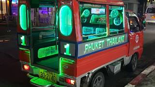 THAILAND ΤHE BEST 1