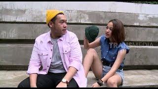 SANG MANTAN | Mencoba Nembak Mantan SMA (16/03/19) Part 1
