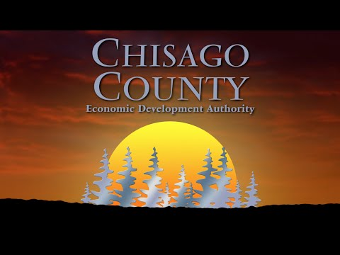 Chisago County HRA-EDA
