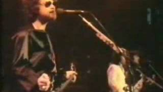 "Blue Oyster Cult ""Are You Ready To Rock"" Live in Concert"