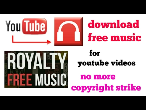 Free non copyrighted music for movies - Ring the bell movie