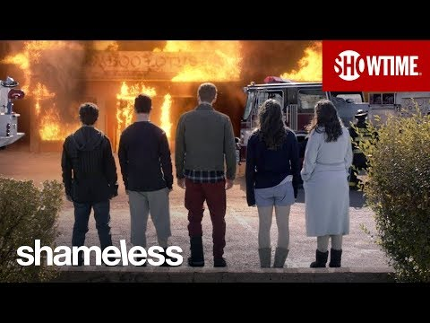 Next On The Season Finale | Shameless | Season 10