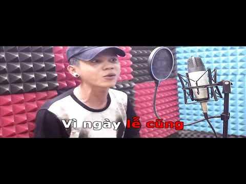 karaoke [Official MV] Racing Boy - Phúc Rey