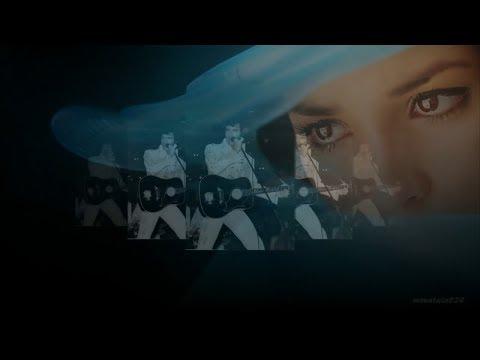 Elvis Presley - Spanish Eyes  ( undubbed master) [ CC ]