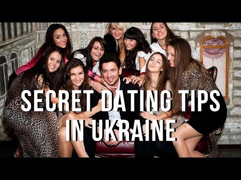 free full access dating sites