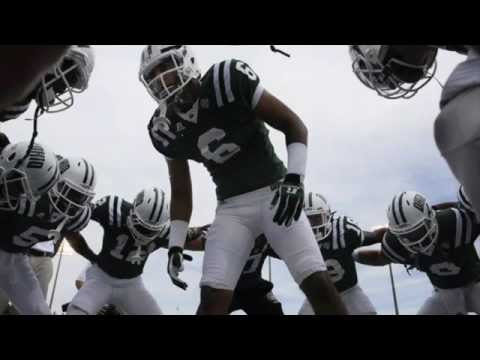 Sebastian Smith || Man on a Mission || Ohio Highlights