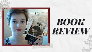 Book Review | Howards End by E. M. Forster