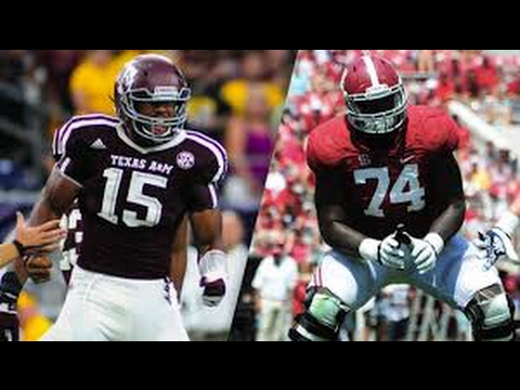 Why NFL Teams Should Not Draft A Defensive End With The First Pick In NFL Draft
