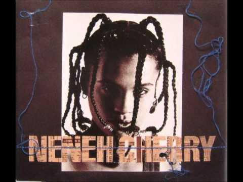 Neneh Cherry & Notorious B.I.G. - Buddy X (Remix)