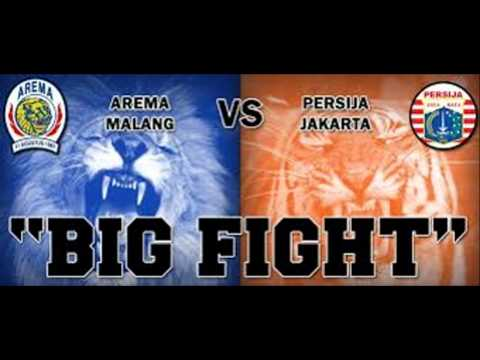 in love you persija jakrta benci bonek jancok