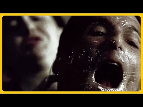 The Most Disturbing Movies Ever (11 of 15)