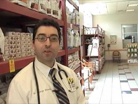 Northeast Philadelphia Veterinary Hospital Call 215-624-8433
