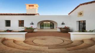 Spanish Style House Houzz