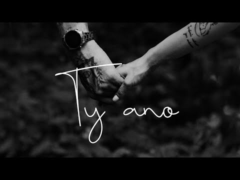 Pekař - Ty ano (OFFICIAL 4K)
