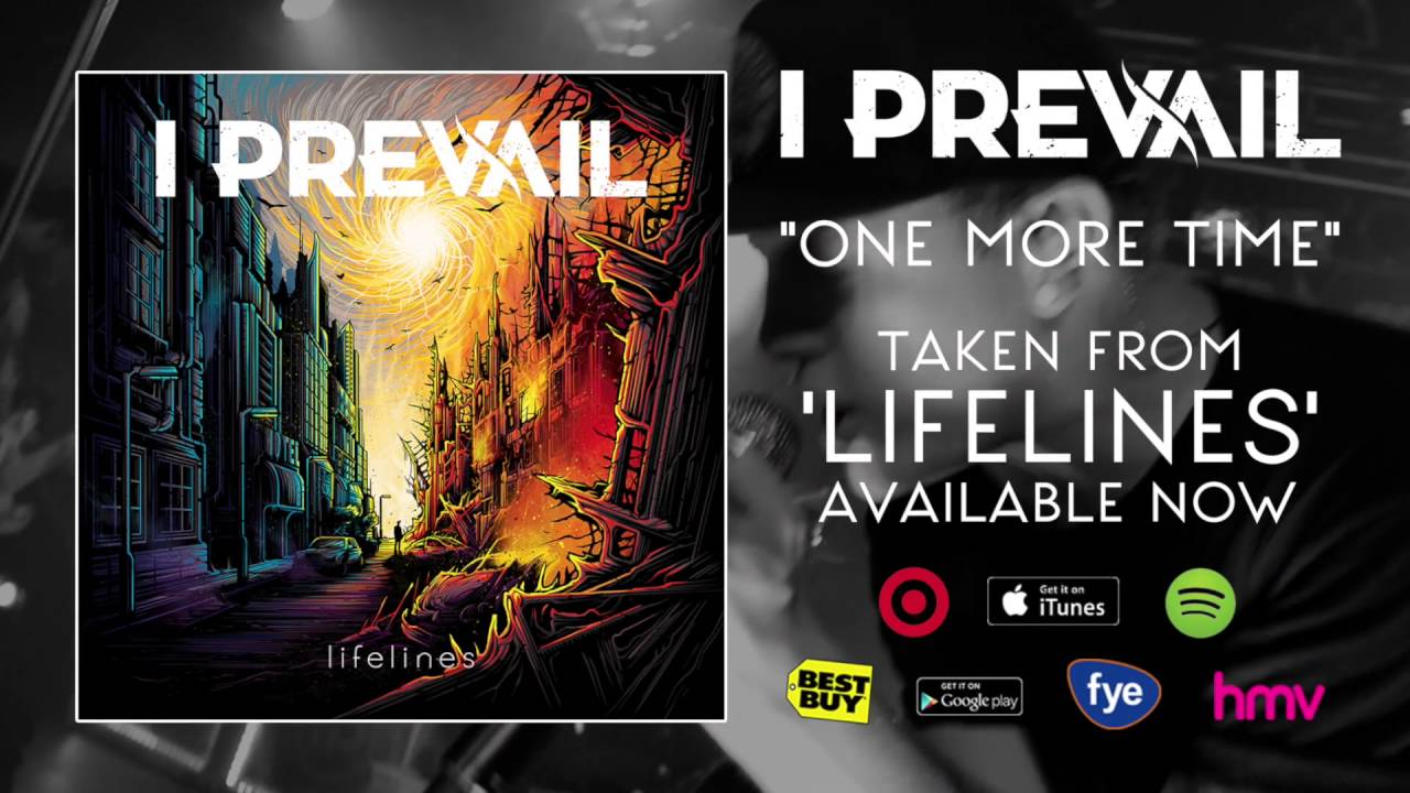 i-prevail-one-more-time-fearless-records