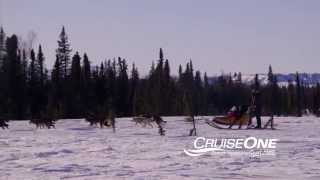 Juneau, Alaska | CruiseOne