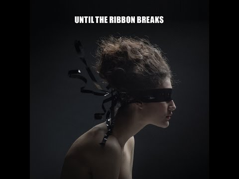 Until The Ribbon Breaks - A Lesson Unlearnt (Full Album)