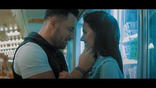 Hadi Aswad - Shaklo [Official Music Video] 2017 // شكلو - هادي أسود