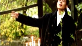 장동건 - 슬픈 발라드 (MV) (1995)