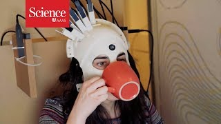 New wearable brain scanner