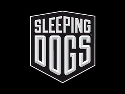 Sleeping Dogs: Wei Sings - I Ran (So Far Away)
