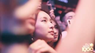 [LIVE] Bích Phương - Đi Đu Đưa Đi @ 1900 Future Hits