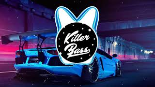 Trippie Redd - Death ft. DaBaby (Bass Boosted)