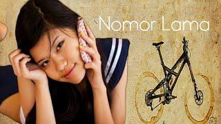 Lagu Nostalgia Indonesia Timur (Cover)