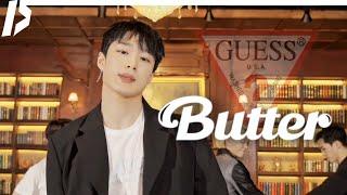 연세대X고려대X중앙대, BTS 'Butter' 커버댄스…
