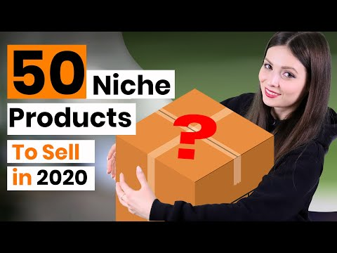 50-niche-products-to-sell-in-2020-|-dropshipping-ideas-#bestdropshippingproducts