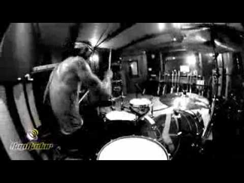 Travis Barker Remix Slaughterhouse