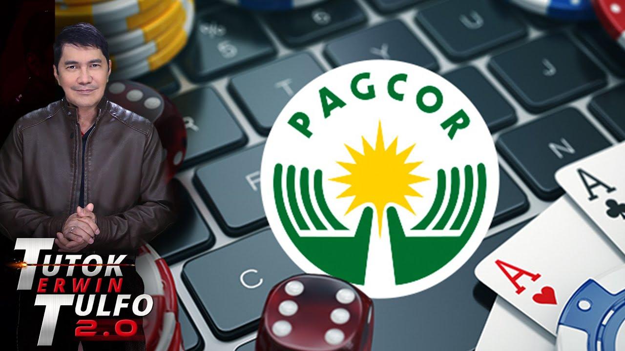 Mga Casino