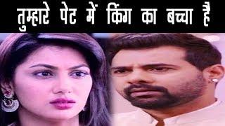 Kumkum bhagya spoiler alert 27 feb 2019 watch full episode