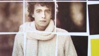 Mike Francis  - Survivor (Long Version) 1984