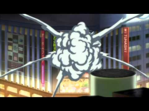 Detective Conan Vs. Kaito Kid (SANU)