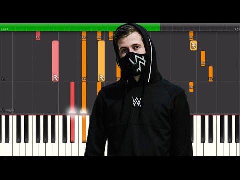 alan-walker-&-ava-max---alone,-pt-ii-(piano-tutorial)