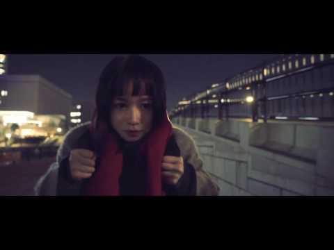 0℃ PARADE - コンディショナー (MV)