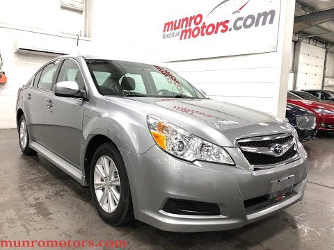 2010-subaru-legacy-sold-sold-sold-2.5-h-engine-with-near-zero-emissions-76-k-kms-munro-motors