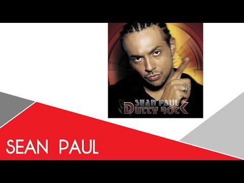 Get Busy (Instrumental) - Sean Paul