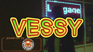 Vessy876 - Vex [Official Music Video HD] @vessy876
