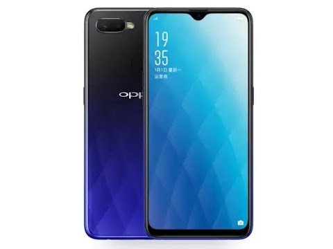 Oppo Trickle Ringtone [With Free Download Link]