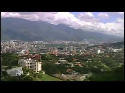 Venezuela Tours