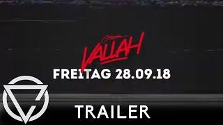 Credibil - #Vallah // Trailer [Official Credibil]