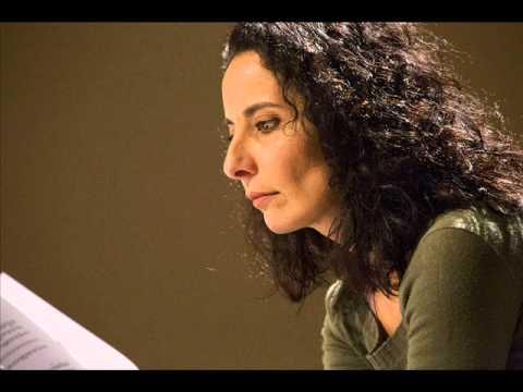 Lucia Cirillo - Saggio guerrier antico - Adriano in Siria - Veracini