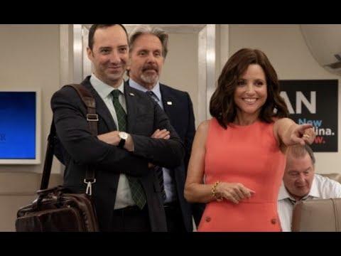 "Veep Season 7 Episode 4 ""South Carolina"" | AfterBuzz TV"