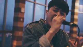 [Live clip] 스트레이(The Stray) - Sexy Dream (with 인디투고)