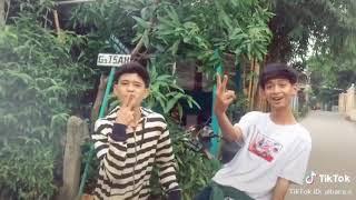Download Tik tok Dasar sumitro suka minta rokok