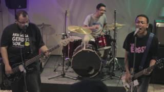 [LIVE] 2017.02.02 Saturday Night Karaoke part 1
