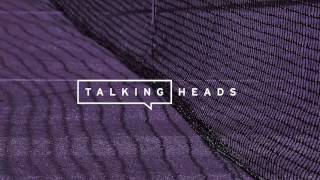 HEADLINE | Talking HEADs | Career Time-Outs