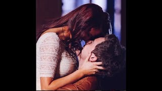 ANTHEM LIGHTS -HIDE YOUR LOVE AWAY (Music Video)(CALEB+KELSEY) 1GN
